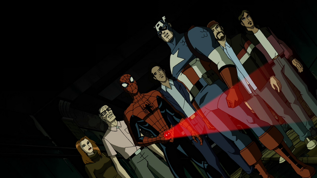 File:Along Came A Spider... AEMH 03.png