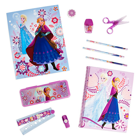 File:Anna and Elsa 2014 Stationary Supply Kit.jpg