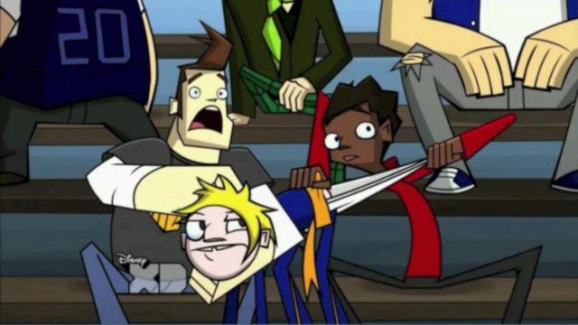 File:Bash and Bro giving Bucky a Wedgie 3.png