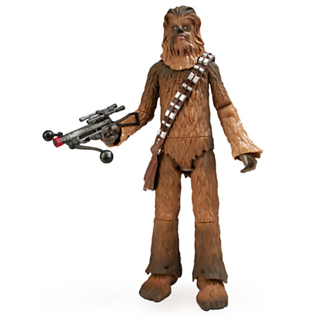 File:Chewbacca Talking Figure.jpg