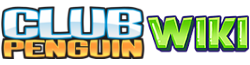 File:Club Penguin Wiki-wordmark.png
