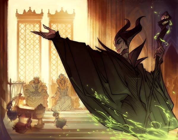 File:Curse of Maleficent 13.jpg