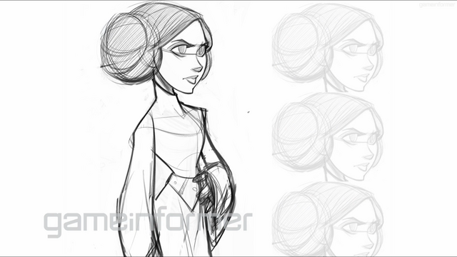 File:Disney INFINITY Concept 6.png
