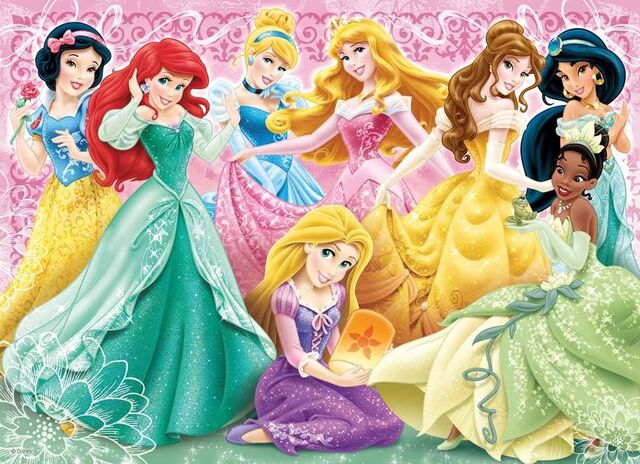 File:Disney Princess redesign 15.jpg