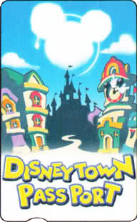 File:Disney Town Pass I.png