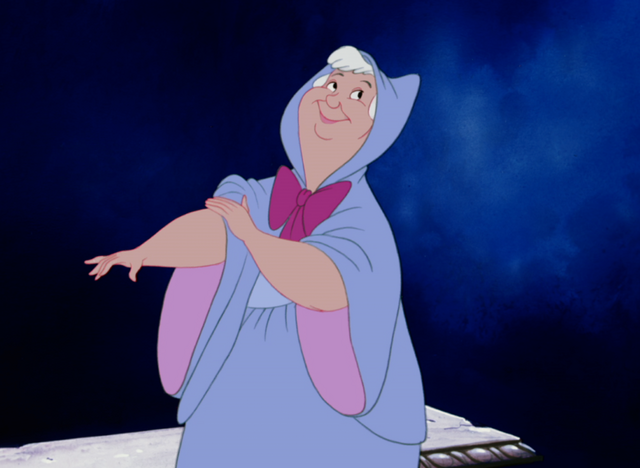 File:Fairy-Godmother.png