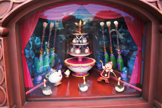 File:Fairy Tale Forest Music Box 08.jpg