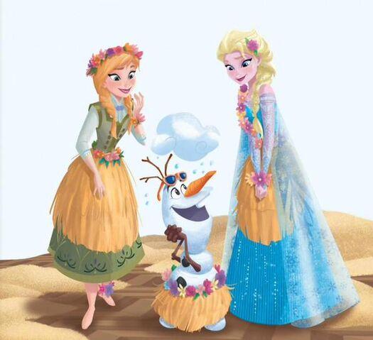 File:Frozen Spring Fever 9.jpg