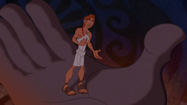 File:Hercules-br-disneyscreencaps.com-2612.jpg