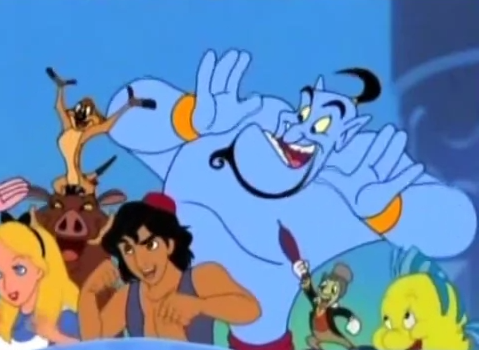File:HouseofmouseCameos3.png