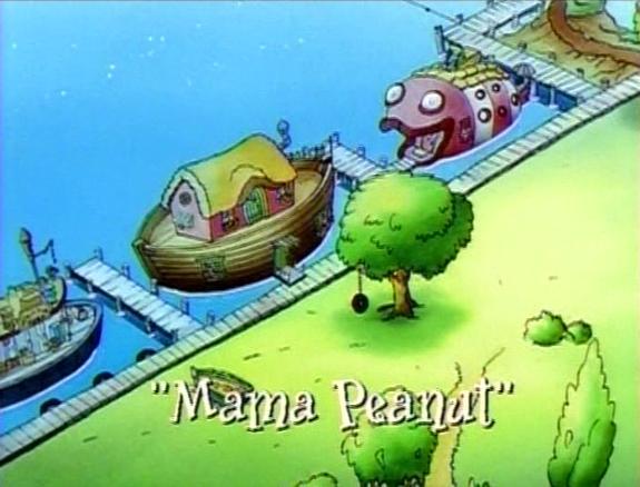 File:Mama Peanut.jpg
