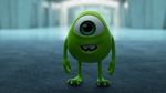 Monsters.University.2013.720p.BDRip.LATiNO.ENG.x264.AC3-www.intercambiosvirtuales.org-02-20131013-021112
