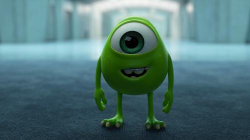 File:Monsters.University.2013.720p.BDRip.LATiNO.ENG.x264.AC3-www.intercambiosvirtuales.org-02-20131013-021112.png