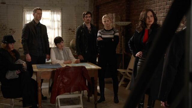 File:Once Upon a Time - 5x22 - Only You - Heroes 2.jpg
