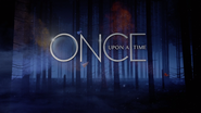 Once Upon a Time - 6x19 - The Black Fairy - Title Card