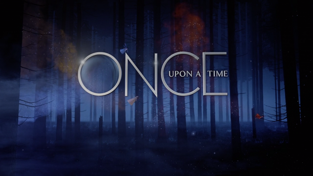 File:Once Upon a Time - 6x19 - The Black Fairy - Title Card.png