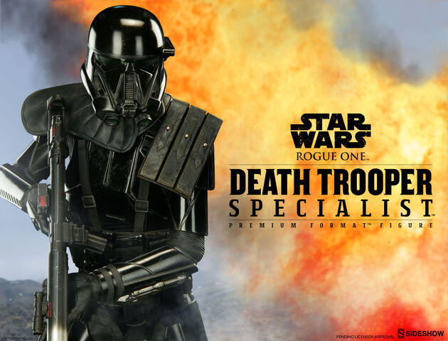 File:Sideshow-Dead-trooper-Teaser.jpg