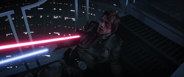 File:The-Empire-Strikes-Back-5.png