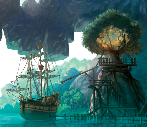 File:The Pirate Fairy - Adventure at Skull Rock04.png