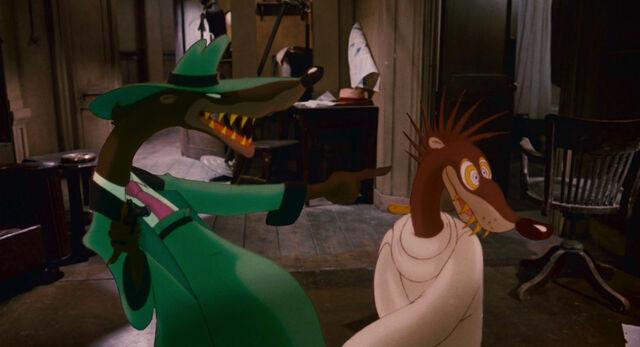 File:Who-framed-roger-rabbit-disneyscreencaps.com-5020.jpg