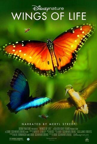 File:Wings of Life poster.jpg