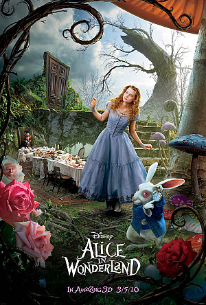 File:Alice-In-Wonderland-2010-Theatrical-Poster.jpg
