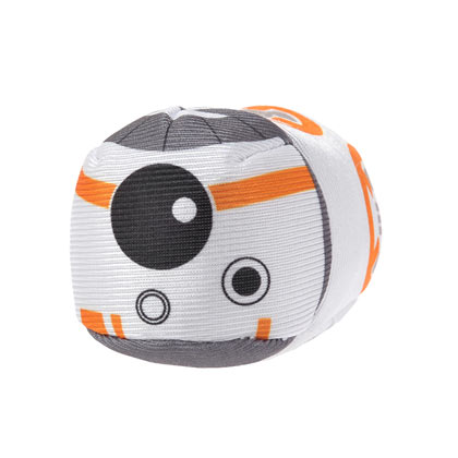 File:BB8 Tsum Tsum Mini.jpg