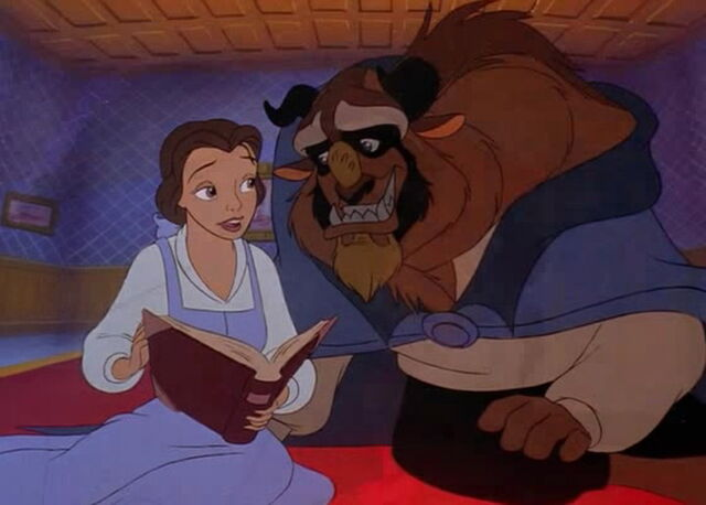 File:Belle-magical-world-disneyscreencaps.com-2644.jpg