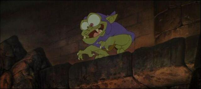 File:Blackcauldron671.jpg