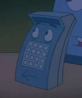 File:Calculator.png