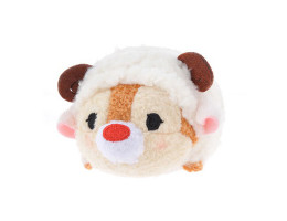 File:Dale Sheep Tsum Tsum Mini.jpg