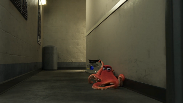 File:Finding Dory 53.png
