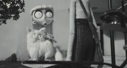 Frankenweenie-mr-whiskers-clip 450x242