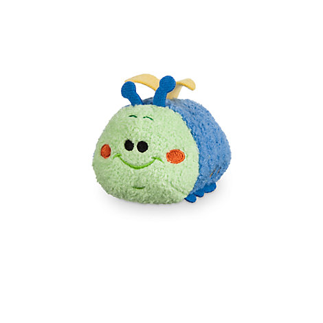 File:Heimlich Butterfly Tsum Tsum Mini.jpg