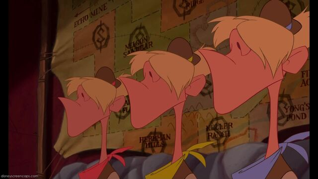 File:Home-disneyscreencaps com-5580.jpg
