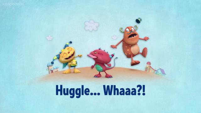 File:Huggle-Whaaa.png