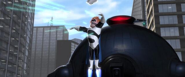 File:Incredibles-disneyscreencaps com-11238.jpg