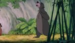 Jungle-book-disneyscreencaps.com-2257