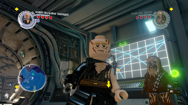 File:LEGOStarWars.png
