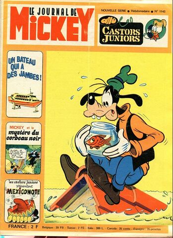 File:Le journal de mickey 1143.jpg