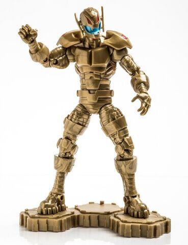 File:Marvel-Legends-Age-of-Ultron-Gold-Ultron-Action-Figure.jpg