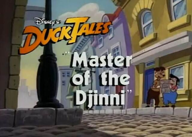 File:Master of the Djinni-TitleCard.jpg
