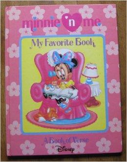 File:My favorite book.jpg