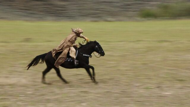 File:Once Upon a Time - 6x01 - The Savior - Horse.jpg