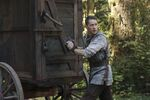 Once Upon a Time - 6x07 - Heartless - Photography - Prince Charming 2