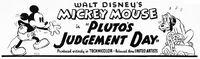 Pluto-judgement-banner