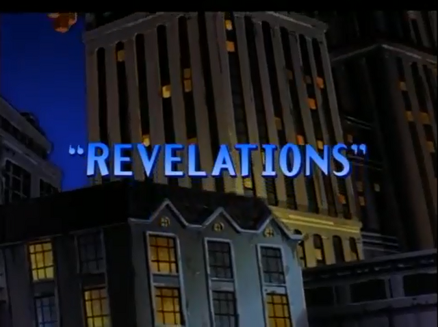 File:Revelations.png