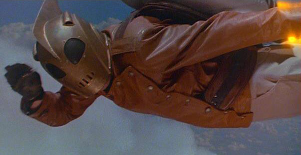 File:Rocketeer Flying.jpg