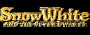 Snow White and the Seven Dwarfs logo