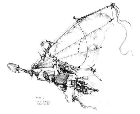 File:Solar Sailer Concept Art 8.jpg